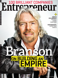 entrepreneur-magazine-june-2012-225x300